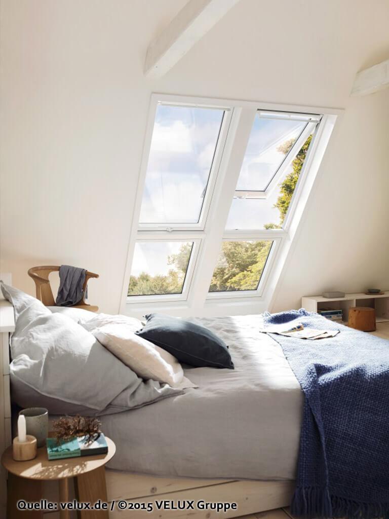 beratung und einbau ihrer dachfenster f r hattingen sprockh vel bochum essen. Black Bedroom Furniture Sets. Home Design Ideas